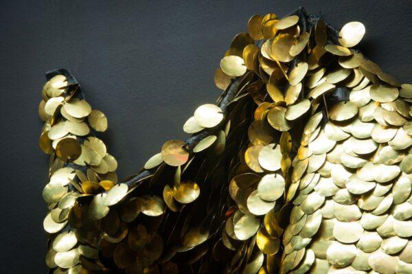 galeria-temporal-octubre-2014-mantos-13