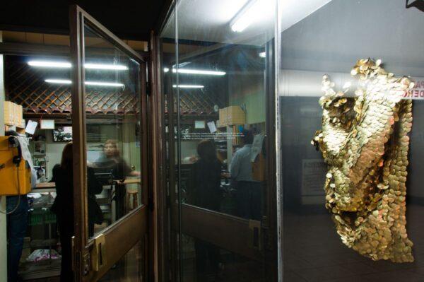 galeria-temporal-octubre-2014-mantos-20