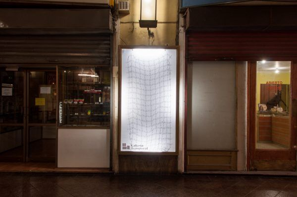 galeria-temporal-octubre-2014-mantos-51