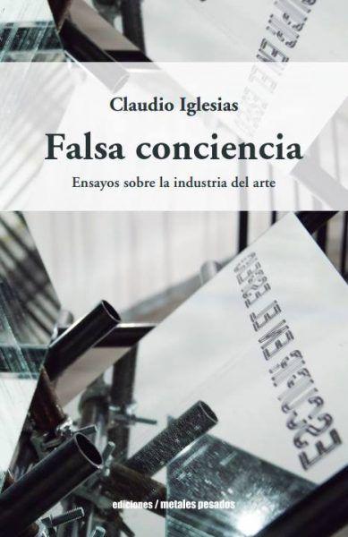 portada-falsa-conciencia