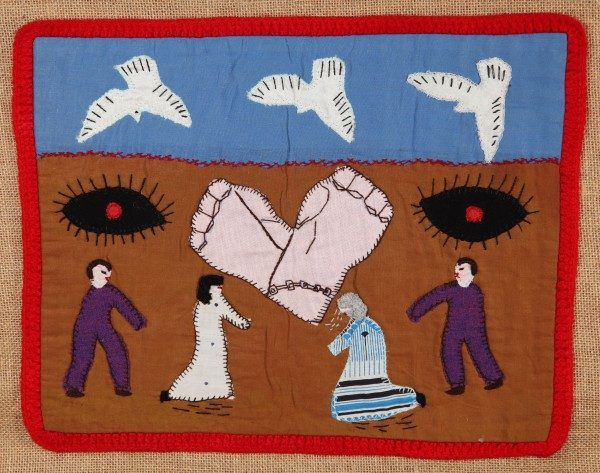 6._Chilean_Arpilleras_wall_hanging_1-600x473