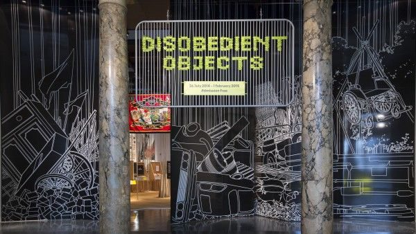 Installation_Image_Disobedient_Objects_c_Victoria_and_Albert_Museum_London_1-600x338