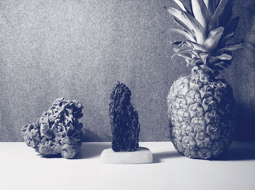 Cecilia Szalkowicz, Sin título, 2016, fotografía (impresión giclée sobre papel de algodón), 68 x 84 cm. En Ignacio Liprandi