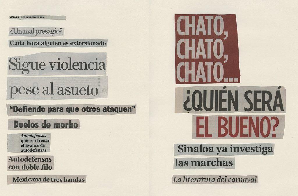 DE LA ILEGALIDAD A LA LEGALIDAD. JONATHAN HERNÁNDEZ SOBRE EXTINCIÓN DE DOMINIO