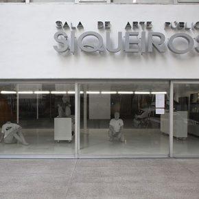 SANGREE, Piedra Temporal, 2016, instalación site specific. Cortesía: SASP/Yautepec, Ciudad de México 