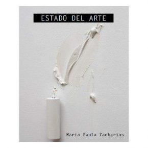ESTADO DEL ARTE, UNA PUBLICACIÓN SOBRE EL ARTE ARGENTINO ACTUAL