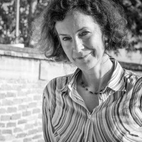 CARIN KUONI, DIRECTORA DEL SITAC XII, SOBRE LA JUSTICIA ALIMENTARIA, EDUCATIVA Y DE GÉNERO