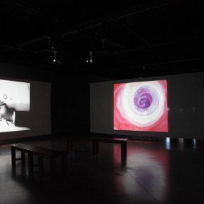BAUHAUS FILM EN EL MUSEO NACIONAL DE BELLAS ARTES