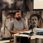 EL MUSEO COMO HUB SOCIAL. ENTREVISTA A AGUSTÍN PÉREZ RUBIO