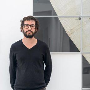 Enrique Ramírez. Cortesía del artista y Michel Rein, París/Bruselas. Foto: Florian Kleinefenn