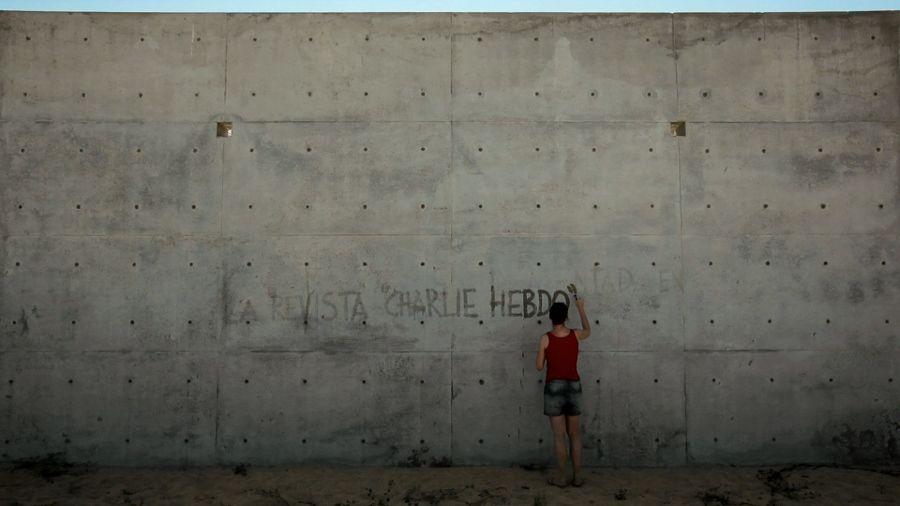 RECUENTOS. VIDEOS SOBRE LA MEMORIA SOCIAL E HISTÓRICA DE AMÉRICA LATINA