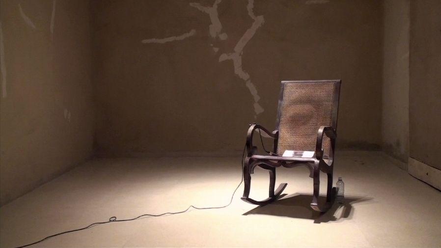 El Instituto de Artivismo Hannah Arendt (INSTAR) nace, según Bruguera, de una necesidad muy específica en Cuba: que las personas conozcan sus derechos y aprendan a defenderlos. Foto cortesía de la artista