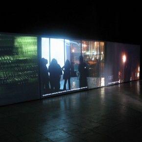 24.BIENAL DE VENECIA 2011
