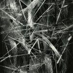 LEÓN FERRARI: FOTÓGRAFO