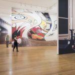 LA PARTE POR EL TODO: LOUISE LAWLER EN EL MoMA
