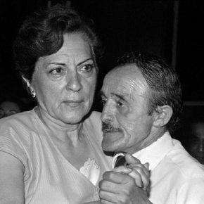 PAZ ERRÁZURIZ Y LOTTY ROSENFELD REPRESENTARÁN A CHILE EN LA BIENAL DE VENECIA 2015