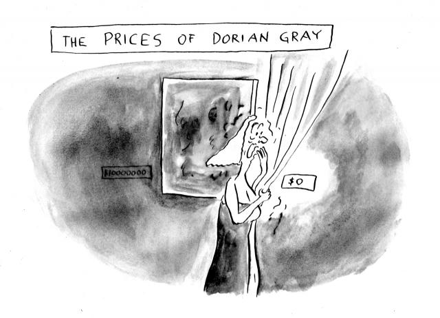 the-prices-of-dorian-gray-helguera