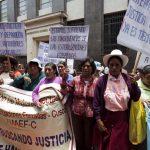 PROYECTO QUIPU: ARCHIVO Y MEMORIA FRENTE AL PROGRAMA DE ESTERILIZACIÓN DE FUJIMORI