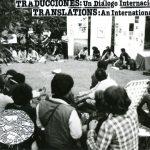 MÓNICA MAYER. DE LA VIDA Y EL ARTE COMO FEMINISTA