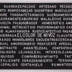 SECCIONES CURADAS Y NO COMERCIALES DESTACAN EN ARTBO 2017