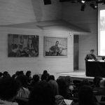 CURADURÍA EN CHILE REVISADA: DE LO PROMOCIONAL A LO CRÍTICO