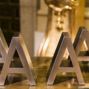 """Premios """"A"""" al Coleccionismo de ARCO"""