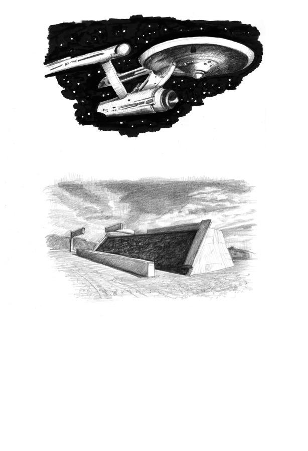 Composiciones bajo tierra, de Gerardo Pulido. Ediciones Metales Pesados, 2017.