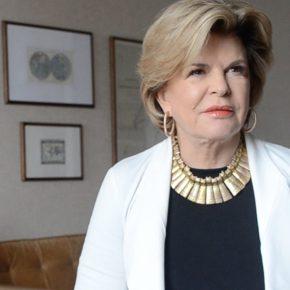 Ella Fontanals Cisneros