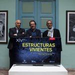 ANUNCIAN ARTISTAS PARTICIPANTES EN LA BIENAL DE CUENCA, ECUADOR