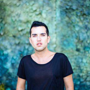 El coleccionista y filántropo chileno Juan Yarur Torres (34) ha recibido el Premio Montblanc de la Culture Arts Patronage 2018