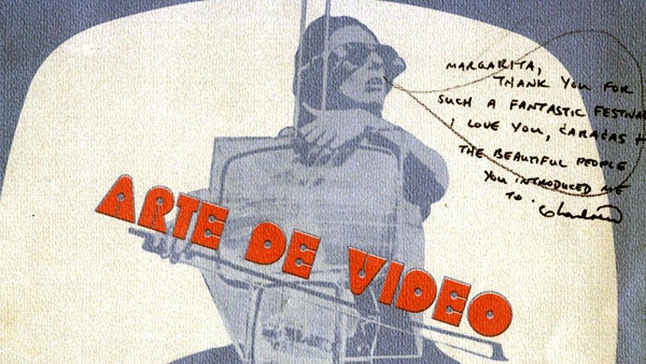 LA IMAGEN CINEMÁTICA EN VENEZUELA: ANOTACIONES PARA UNA HISTORIOGRAFÍA PENDIENTE