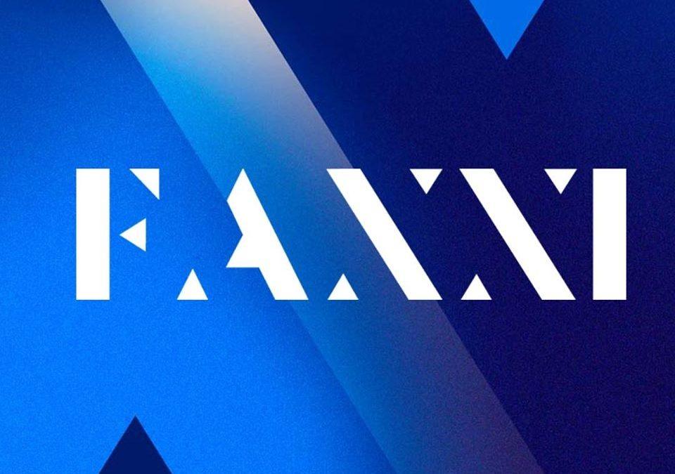CONVOCATORIA PARA ARTISTAS: FERIA FAXXI 2019