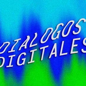 Diálogos Digitales UNAB