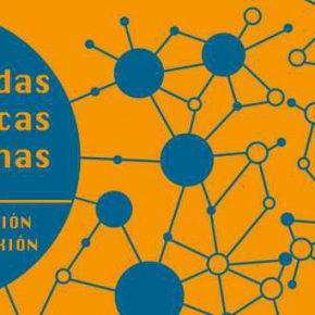 XIV Jornadas Museológicas Chilenas
