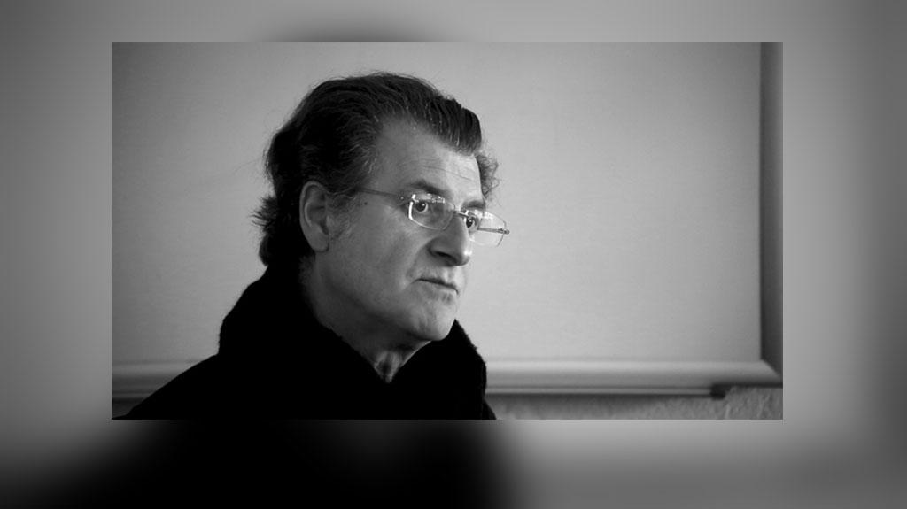 ALFREDO JAAR GANA EL HIROSHIMA ART PRIZE 2018