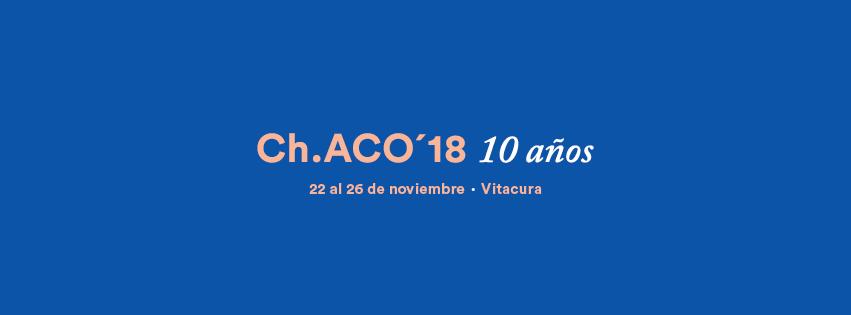 DERECHO A RÉPLICA: CH.ACO Y FAVA RESPONDEN A OPINIÓN PUBLICADA EN ARTISHOCK