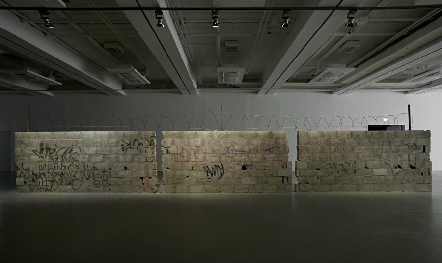 Resultado de imagen para bienal de venecia 2019
