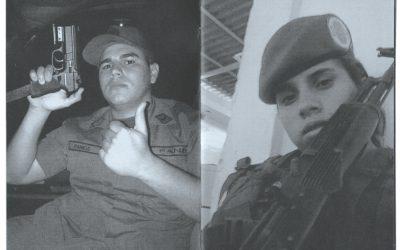FOTOGRAFÍA IMPRESA EN VENEZUELA, DE SAGRARIO BERTI
