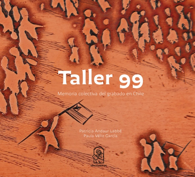 TALLER 99