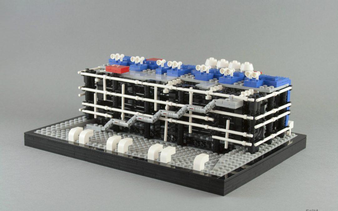UNA EXPLICACIÓN CON LEGOS. EN CERRILLOS, ¿QUÉ SIGUE?
