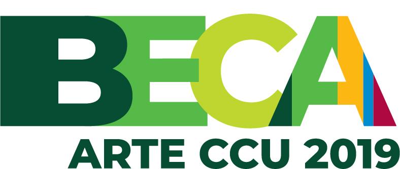 CONVOCATORIA: BECA ARTE CCU 2019