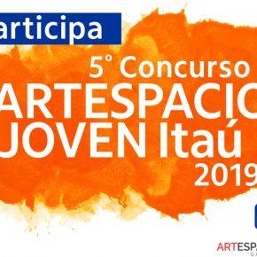 Artespacio Itau