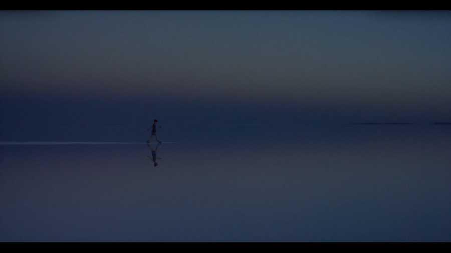 "Alejandra Prieto, Lithium, 2019, 9'52"" HD video"