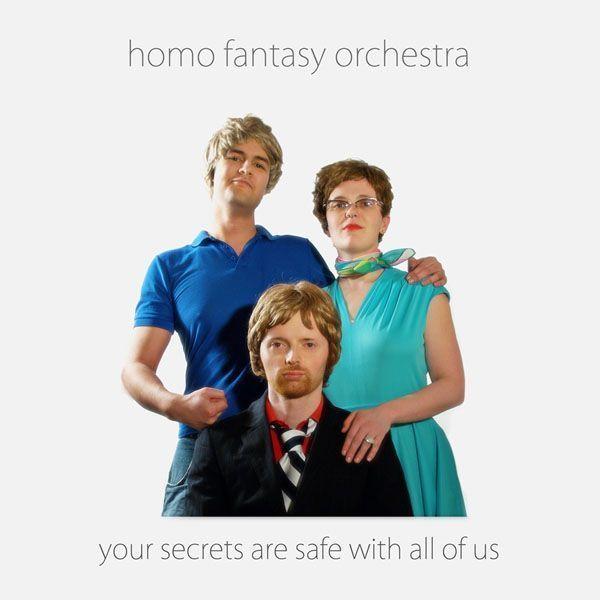 HFO-secrets-cover