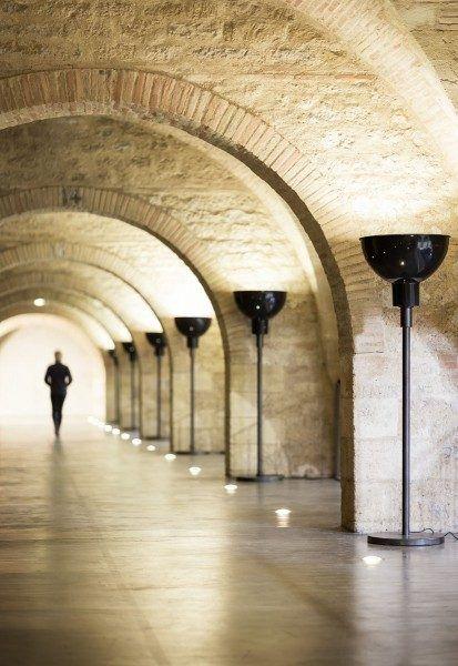 01-Lampadaire-mezzanine_CAPC_photo_ArthurPequin2015-413x600