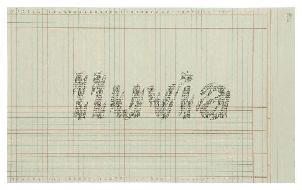4-Lluvias-2012-2013-1600x1007