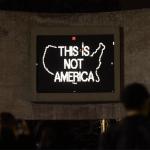 [VIDEOS] ALFREDO JAAR: EL ARTISTA CREA MODELOS DE PENSAR EL MUNDO
