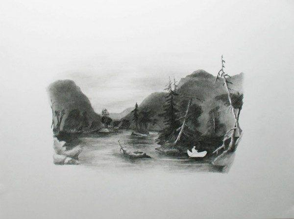 Hallazgo-II-grafito-sobre-papel-26-x-34-cm-2011-600x446
