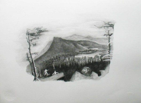 Hallazgo-III-grafito-sobre-papel-26-x-34-cm-2011-600x439