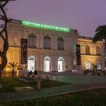 MUSEO REINO SOFÍA DE ESPAÑA Y EL MALI ESTRECHAN LAZOS